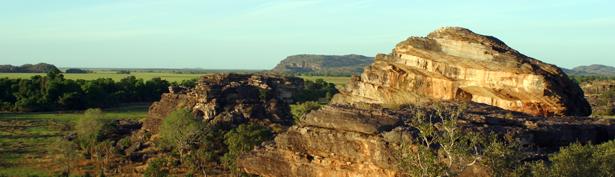Relocation Cars Australia Cairns