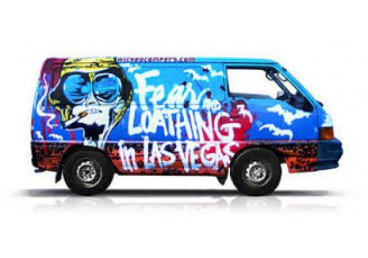 Cheap, reliable and basic these are our original style camper for the budget conscious traveller.