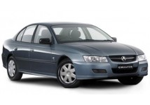Vehicle may be a sedan, hatch, 4WD or station wagon and may differ from the image shown.